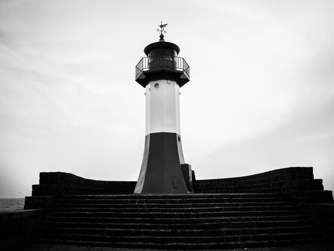 Sassnitz-Leuchtturm-WB-20181105-011.jpg