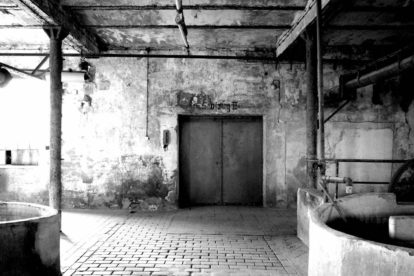 Papierfabrik-WB-20190302-785.jpg
