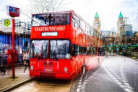 KW 08 2020   Stadtrundfahrt