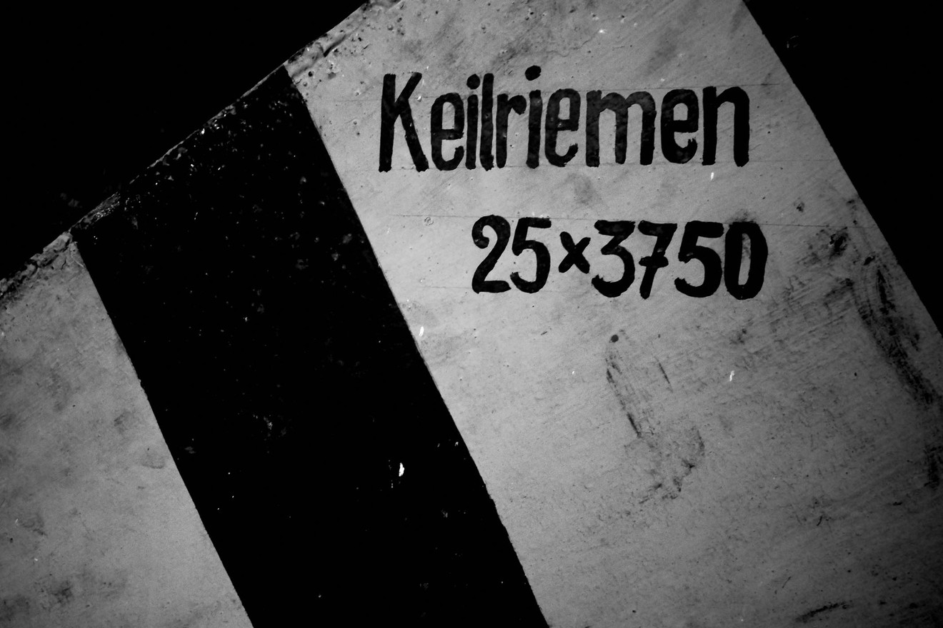 Papierfabrik-WB-20190302-835.jpg