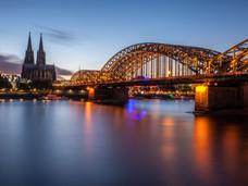 Hohenzollernbruecke-WB-20180924-018.jpg