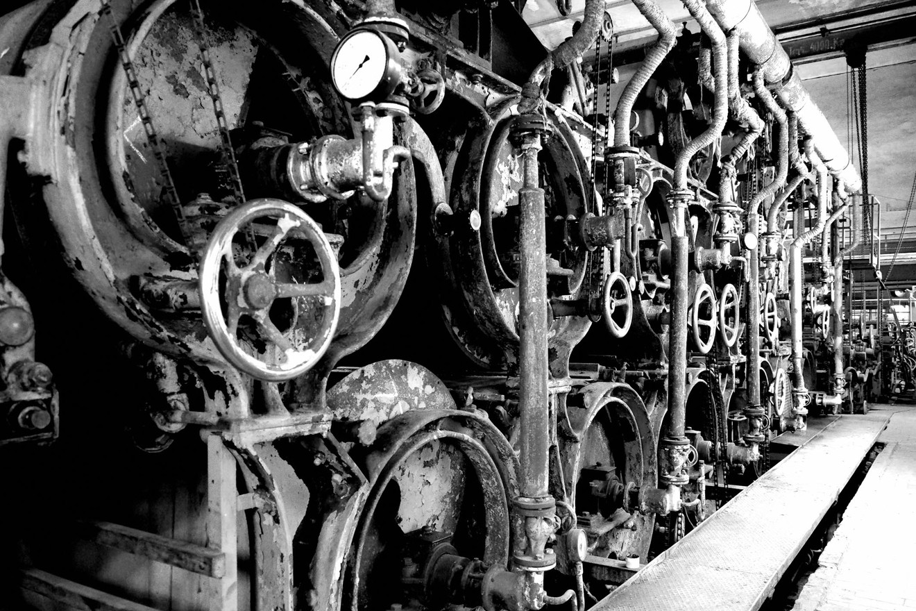 Papierfabrik-WB-20190302-590.jpg