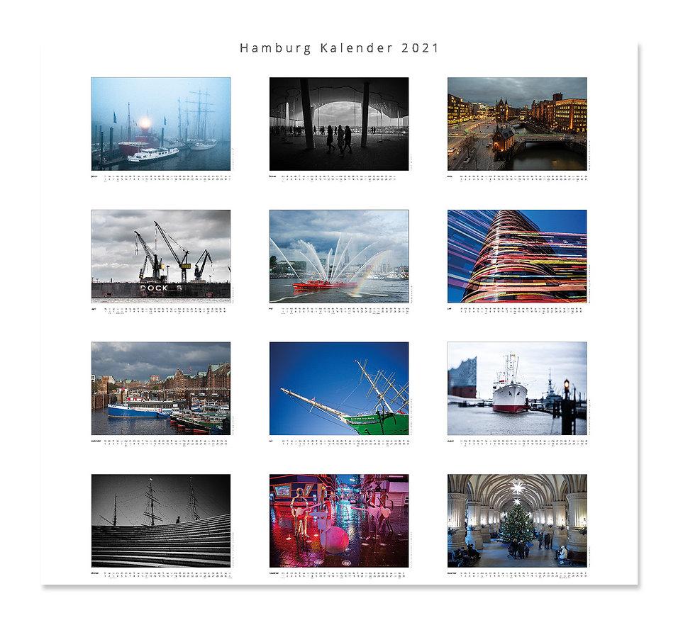 Hamburg2021 Kopie.jpg