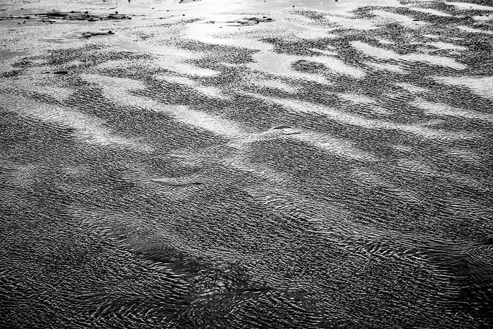 Satz2-Meeresgrund_4.jpg