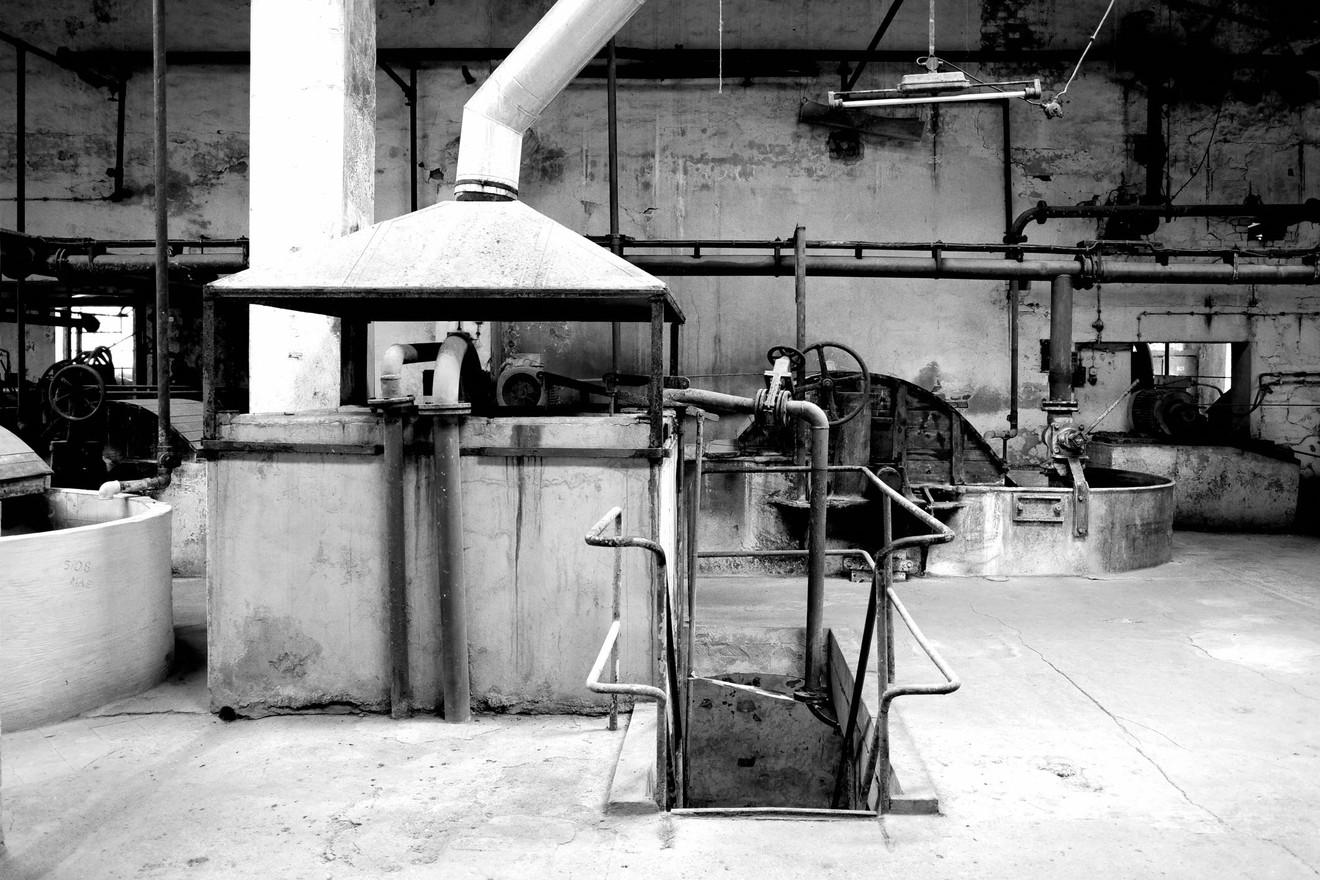 Papierfabrik-WB-20190302-773.jpg