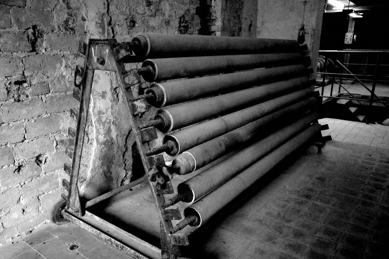 Papierfabrik-WB-20190302-726.jpg