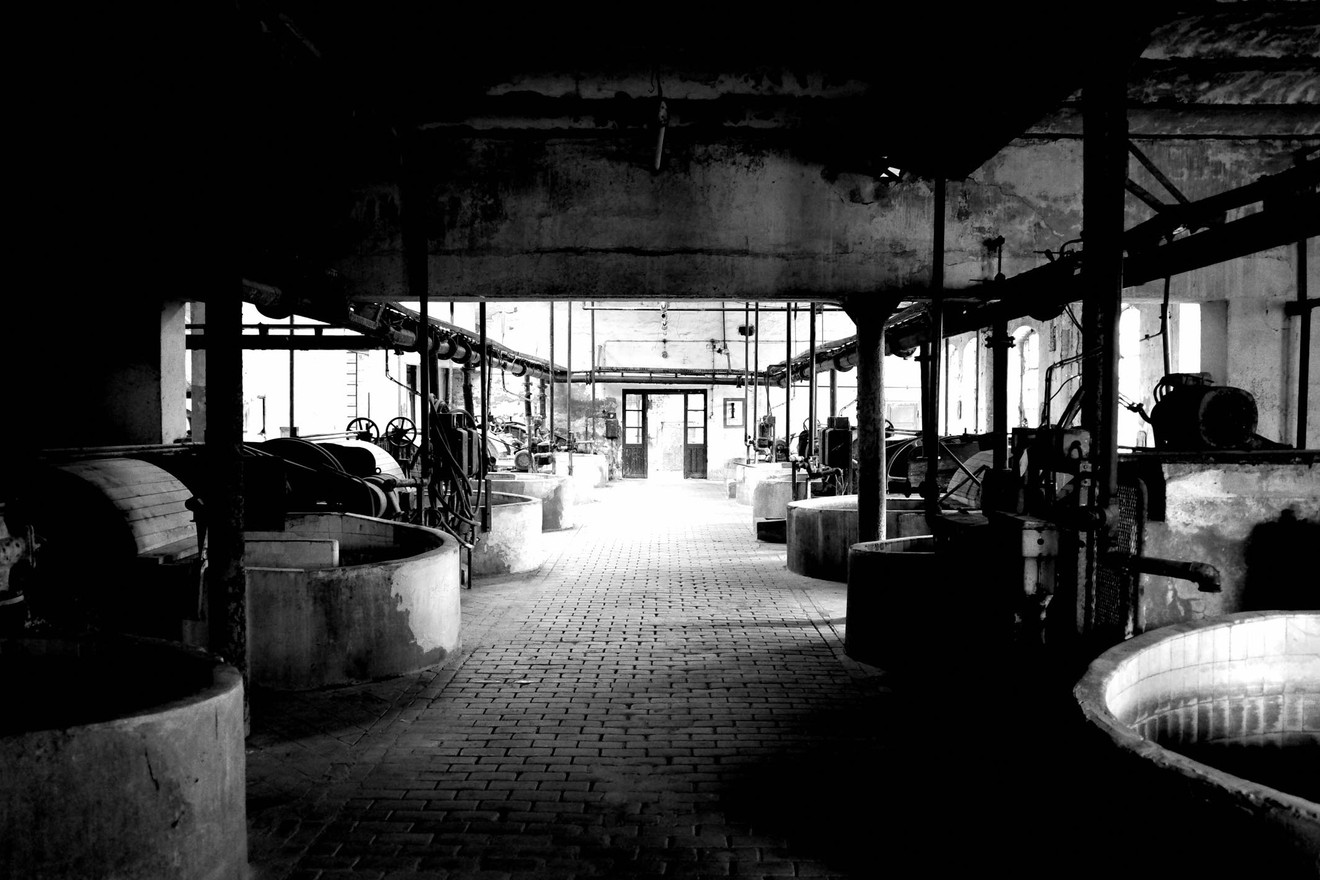 Papierfabrik-WB-20190302-762.jpg