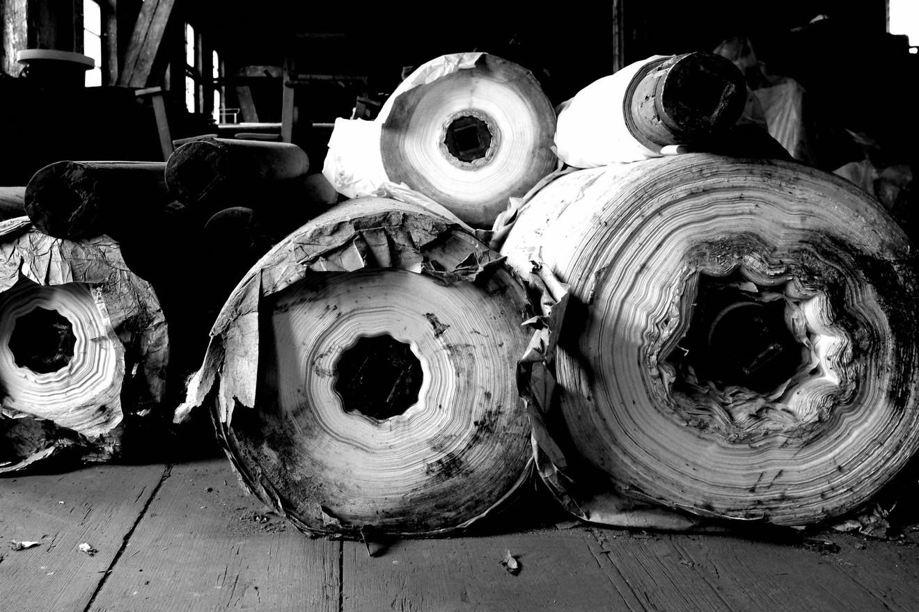 Papierfabrik-WB-20190302-727.jpg