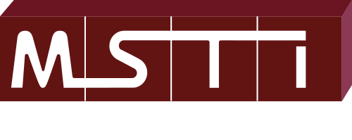 logo_old_msti
