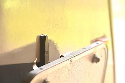 Magnetic Storage Door Catch