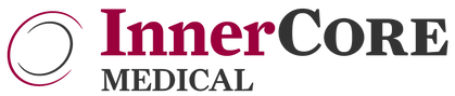 innercore logo FINAL-M.png