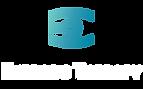 everads logo_Final-05.png