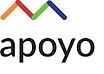 mini logo apoyo.png