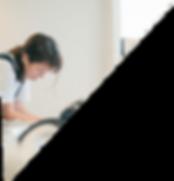 福井市開発の美容室、サロン、ヘアルームブリエ
