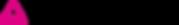 v3 (1).png