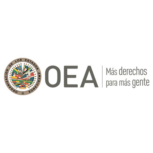 OEA LOGO.png