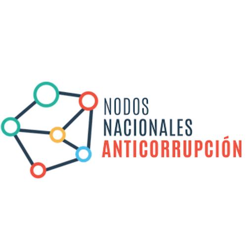 NODOS_LOGO.png