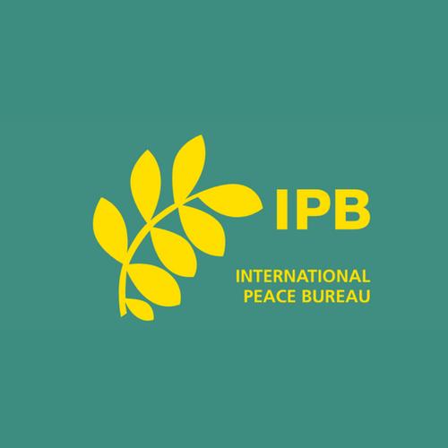 IPB LOGO.png