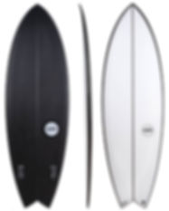 black-baron-full-js-industries-surfboard