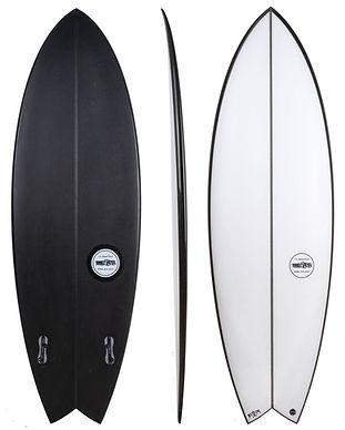 black-baron-full-js-industries-surfboard