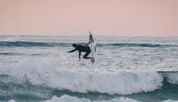 js-surfboards-screenshot