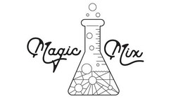 Magic_Mix_logo_large