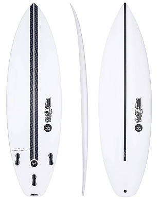 air17-x-hyfi-full-js-industries-surfboar