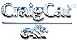 CraigCat-Logo-boat-rentals-of-naples-fl.
