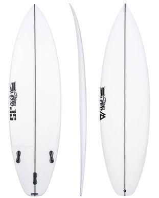monsta-8-full-js-industries-surfboards_1