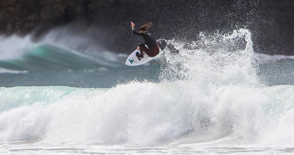Vissla Wetsuits-Sunshine Coast Wetsuit guide