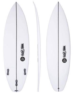 air-17-x-full-js-industries-surfboards-_