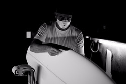 JS Surfboards_edited