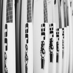 Suburban Surf-JS Surfboard Supplier