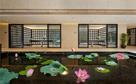 Taipa Hills Memorial Garden