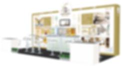 boothA.jpg