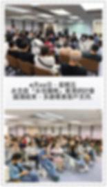 永念庭www.WNG.info