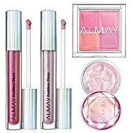 Almay cosmetics.jpg
