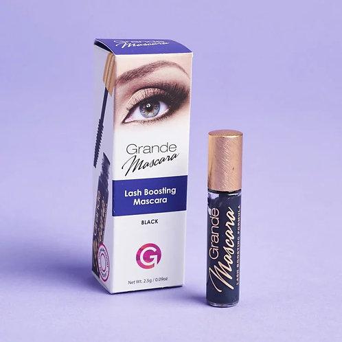 Grande Mascara Lash Boosting Formula (travel size)