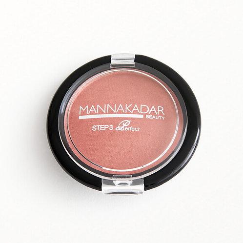 Manna Kadar Buildable Blush