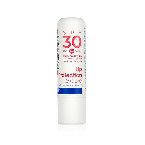 Ultrasun Lip Balm SPF 30