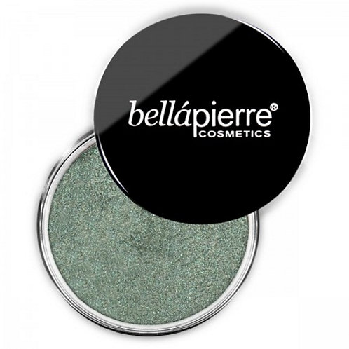 Bellapierre Shimmer Powder Eyeshadow