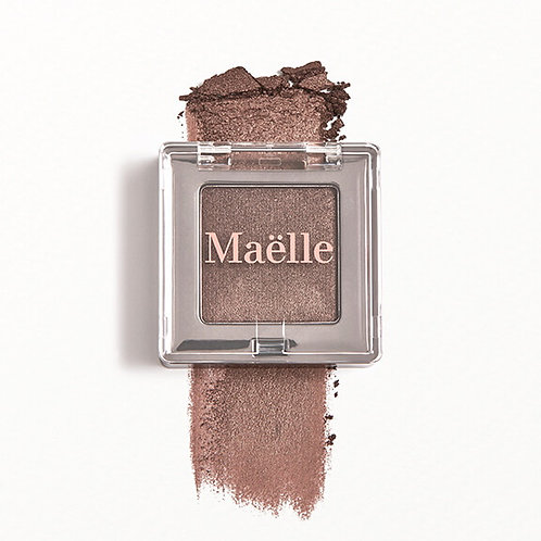 Maelle Enchanted Eyeshadow Collection Single