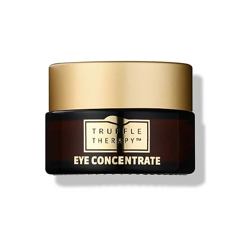 Skin & Co. Roma Truffle Therapy Eye Concentrate
