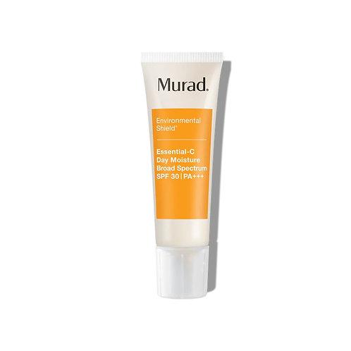 MURAD Essential-C Day Moisture Broad Spectrum SPF 30 | PA+++
