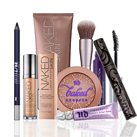 Hard Candy makeup on sale