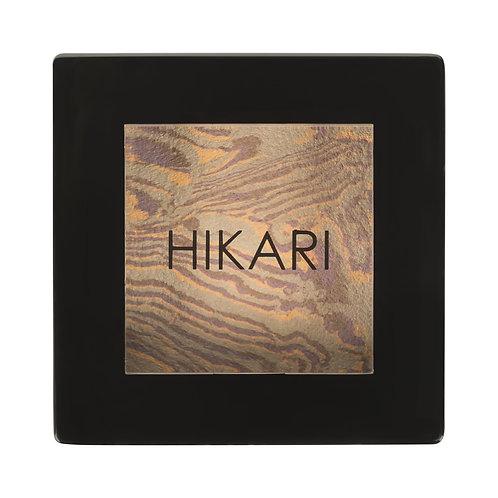 Hikari Matte Bronzer