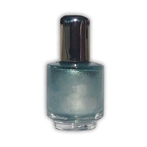 Fing'rs Nail Polish (Travel Size)