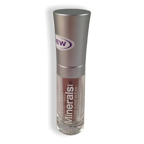 Wet n Wild Ultimate Minerals Loose Pigment Eyeshadow