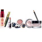 L'Oreal Makeup on sale
