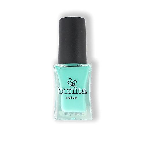 Bonita Salon Nail Polish